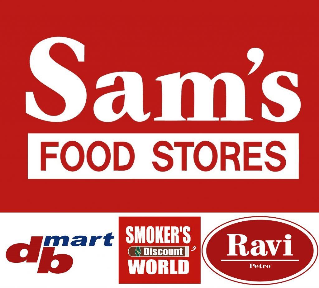 Sams Food Store >> Sams Food Stores